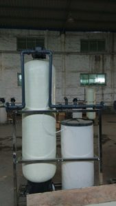 3singapore5T water softener1