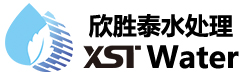 Xi'an Xinshengtai Water Treatment Technology Co., Ltd.